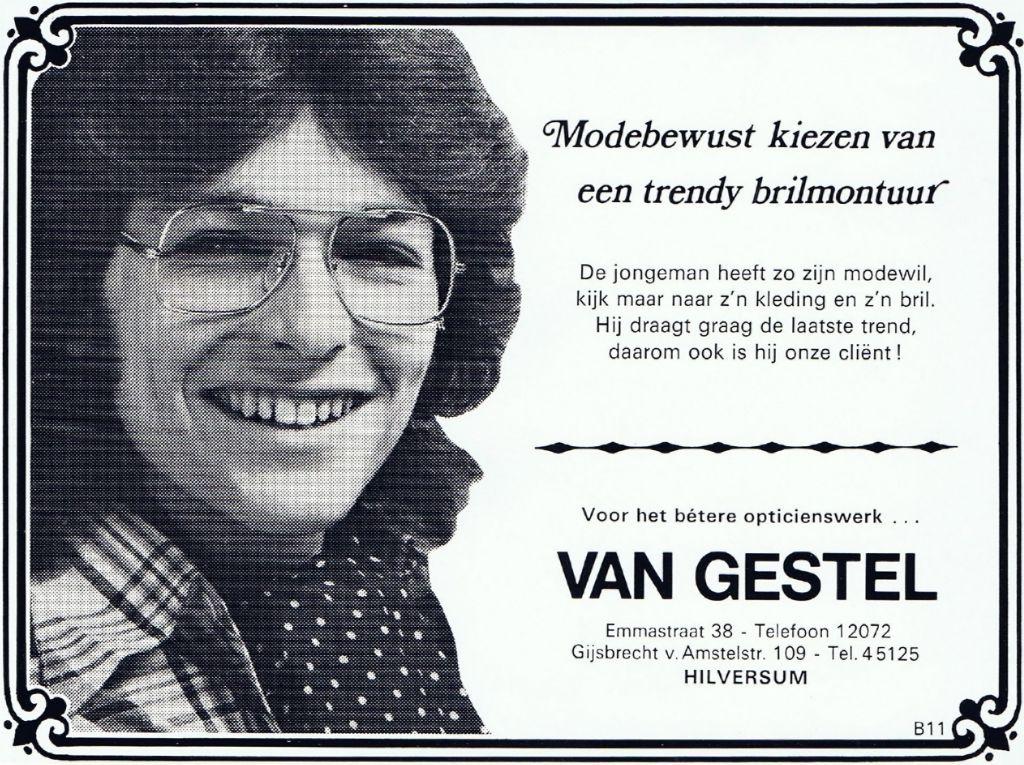 1976 Adv Modebewust Kiezen