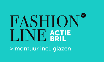 Fashionline