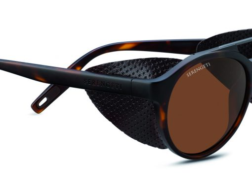 Serengeti | Leandro Drivers Polarized 8587