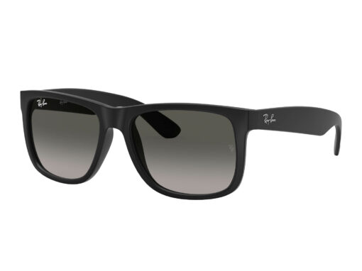 Ray-Ban RB4165 622-T3