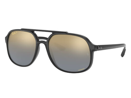 Ray-Ban RB4312CH 601-JO